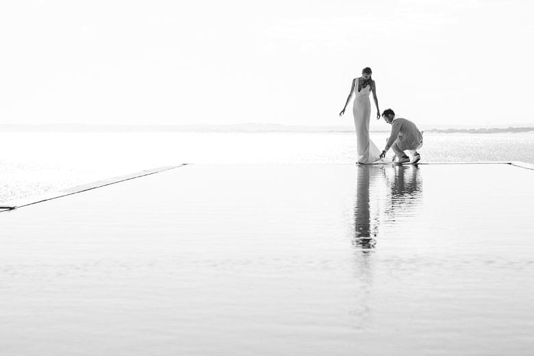fine art wedding photography jose ignacio