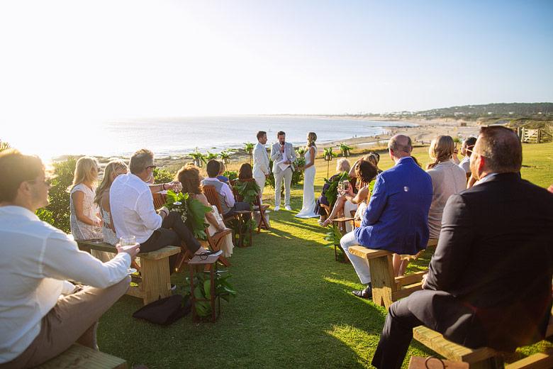 stunning weddings uruguay