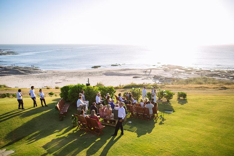 best wedding ventures uruguay