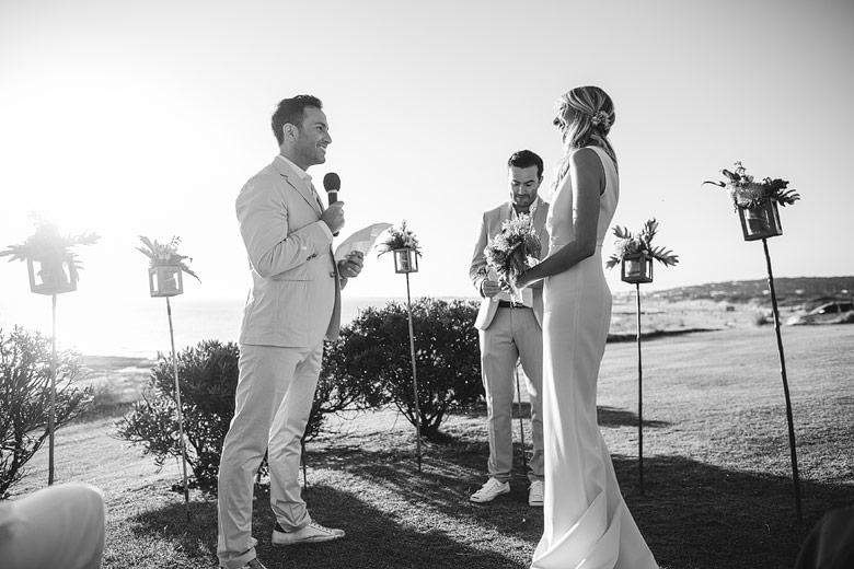 mejores lugares para casarse en uruguay