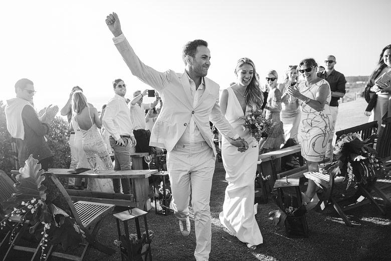bodas diurnas en uruguay