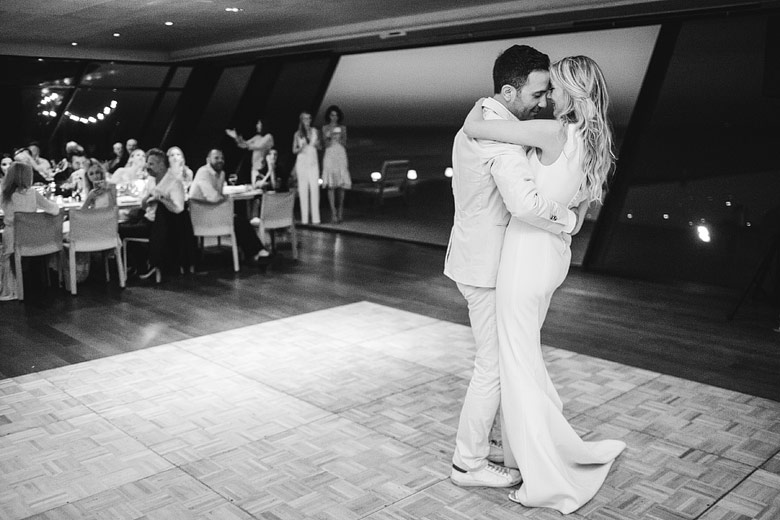 first dance wedding uruguay