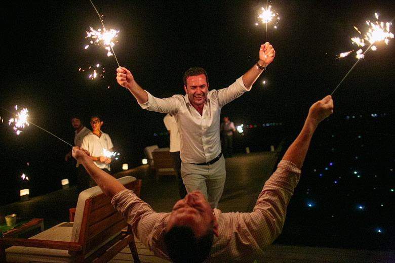 crazy wedding photos montevideo