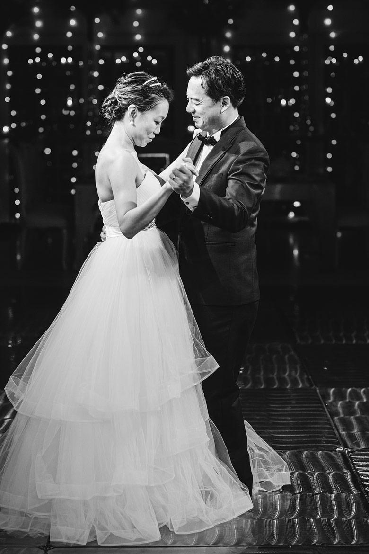 fotografos de boda coreana buenos aires