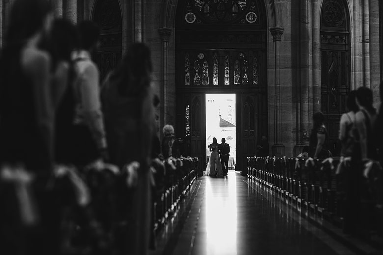 artistic wedding photography argentina
