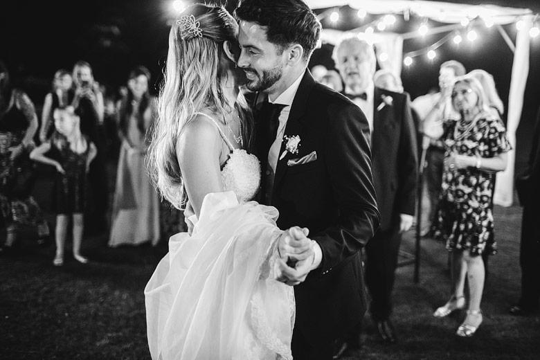 fotografos de casamiento en la plata