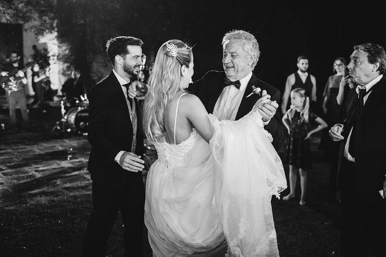 fotos naturalistas de casamiento