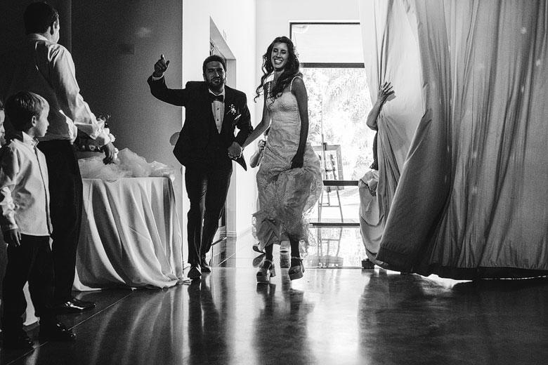 fotografo de casamientos en pilar