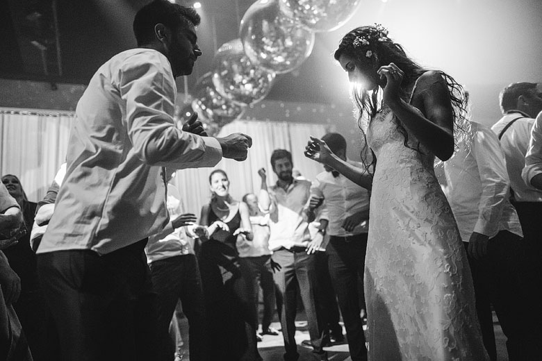 fine art fotografo casamiento
