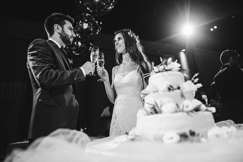 fotografo profesional de casamientos
