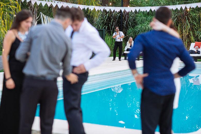 fotografia original de bodas