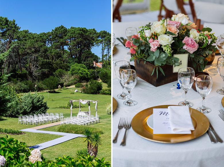 wedding planners punta del este Paula Acourt y Laura Cóccaro
