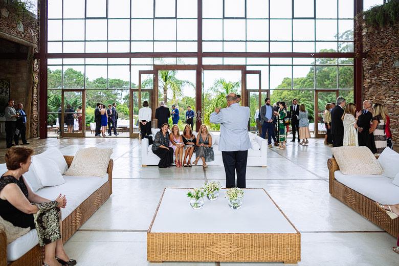 wedding receptions punta del este