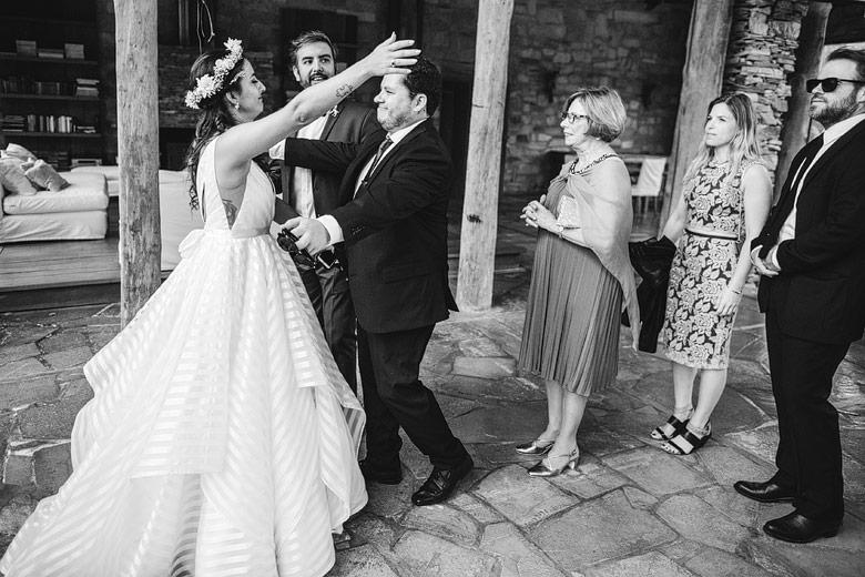 wedding documentary photographer uruguay