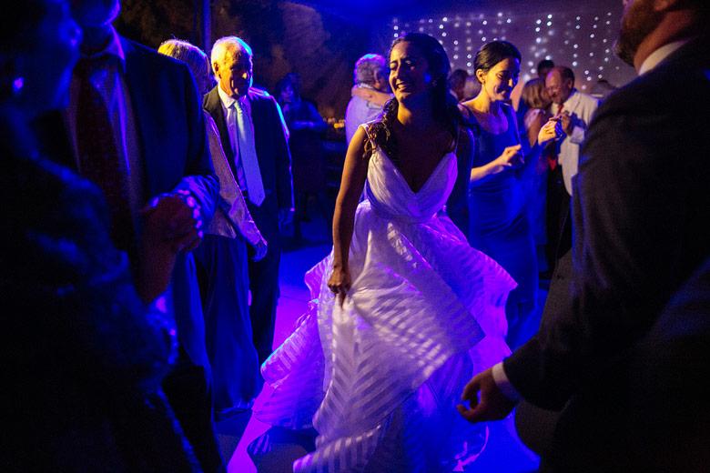 fotos de boda sin flash uruguay