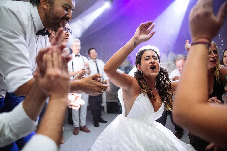 fotografos no tradicionales de boda uruguay