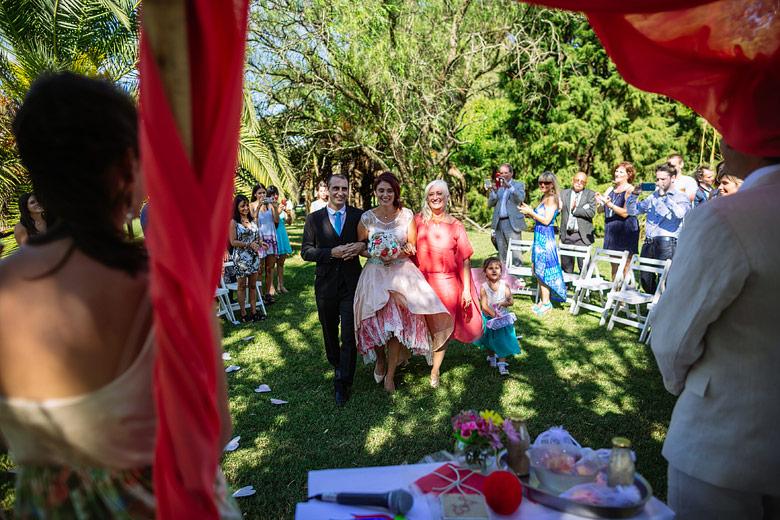 casamiento de dia en estancia don manuel
