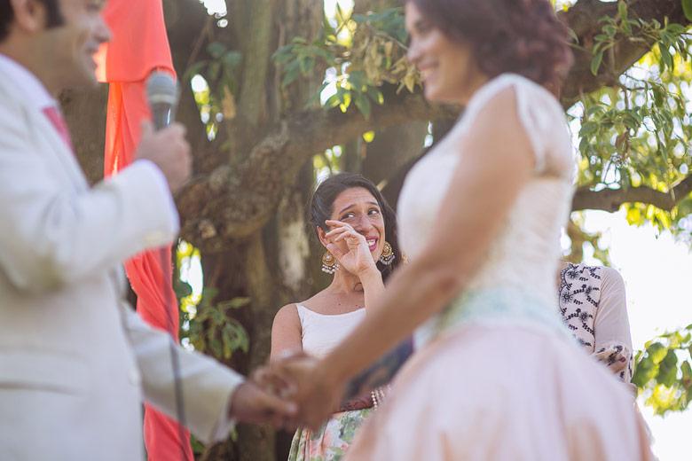 ceremonias emotivas