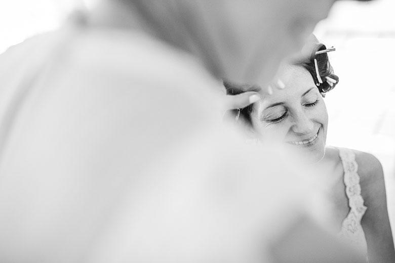 foto artistica de boda en la plata