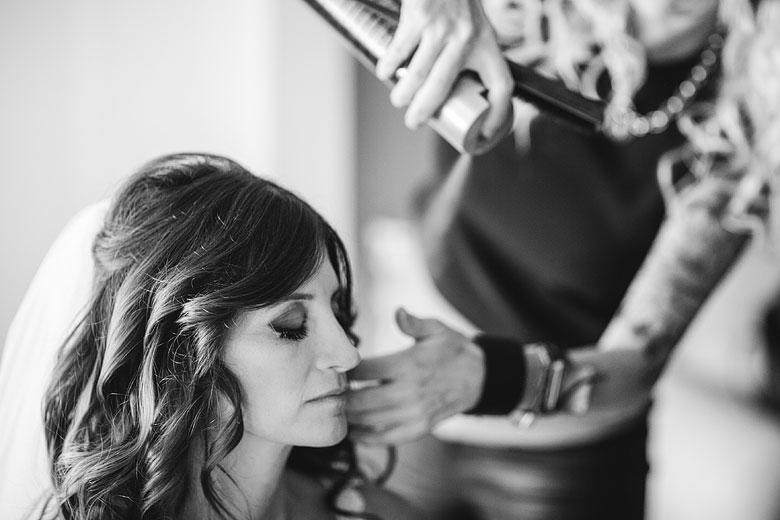 Foto artistica de bodas buenos aires
