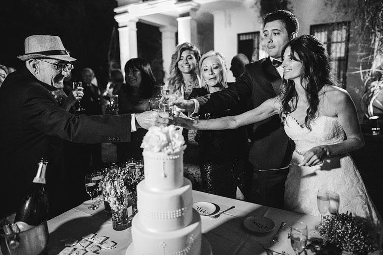 fotografo de bodas diferente la plata
