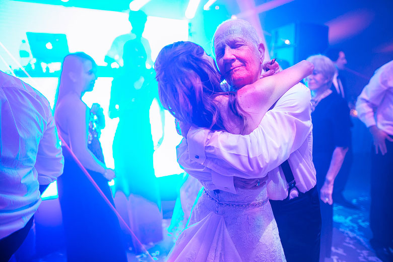 fotos de boda sin flash buenos aires