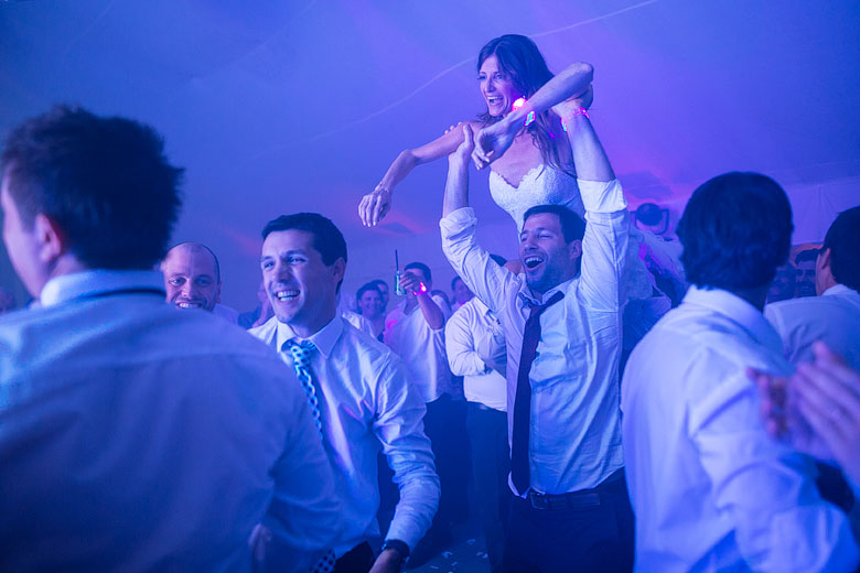 fiesta boda rodrigo juarez dj