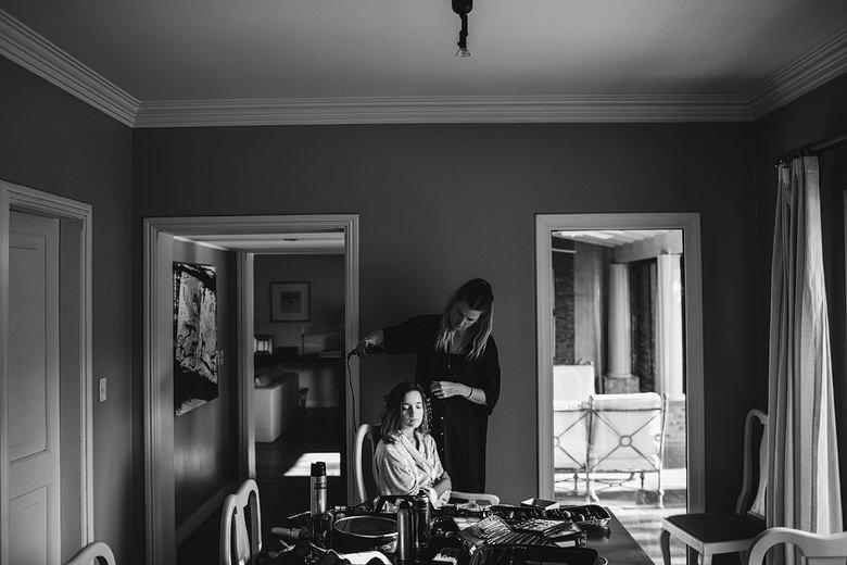 Fotografia de autor en casamientos argentina