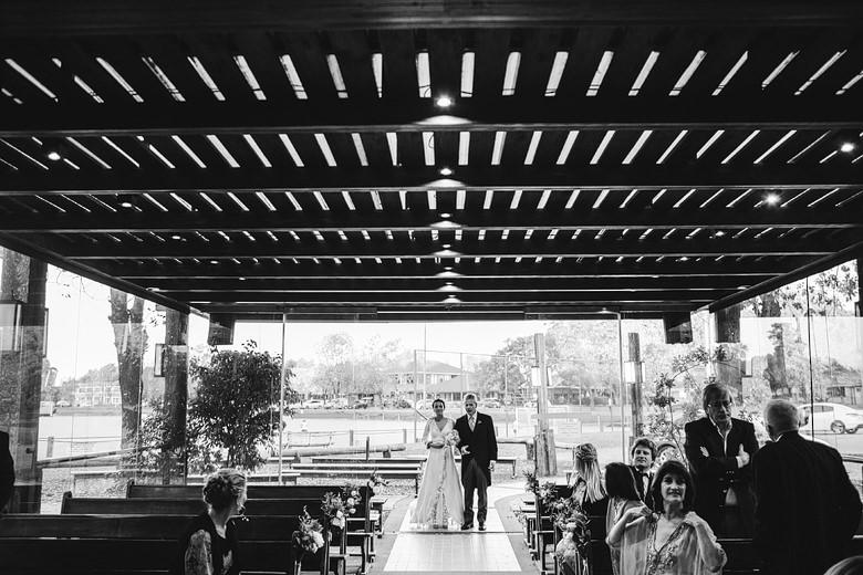 casamiento en santa teresita de moorlands