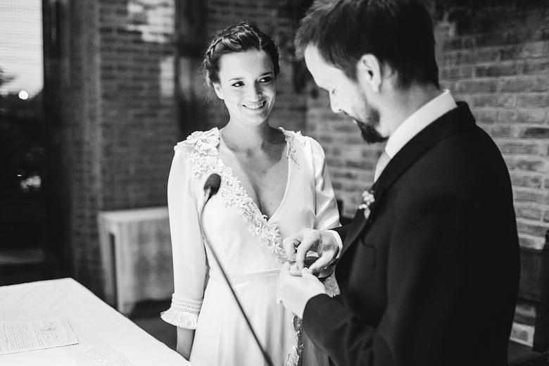 fotos de boda en buenos aires
