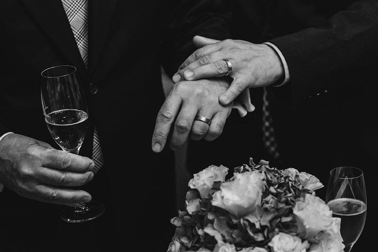 fotos artisticas de boda
