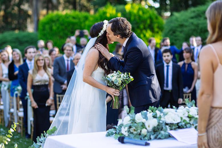fotografia profesional de bodas