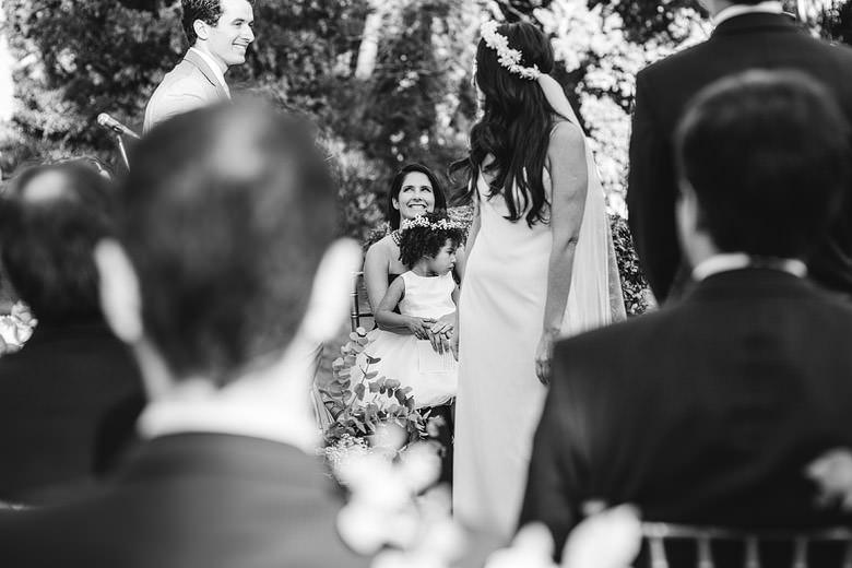 foto artistica de casamientos