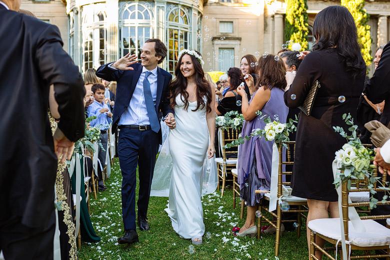 fotografo casamiento palacio sans souci