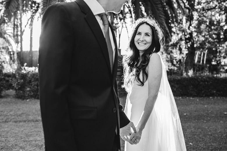 juan pablo mansilla fotografo de casamientos