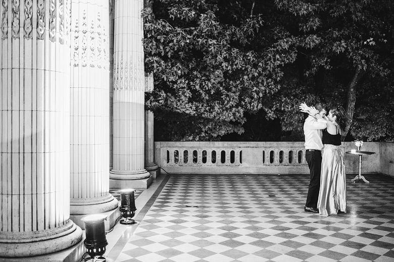 fotos de casamiento estilo vintage