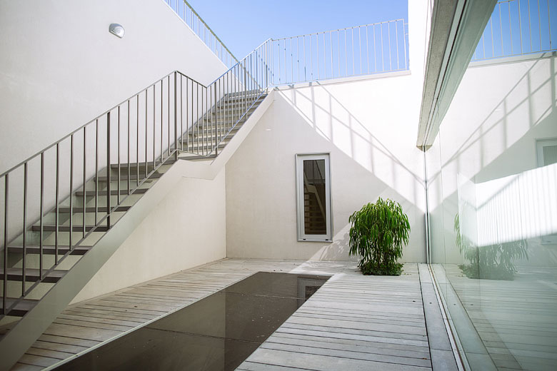 fotografia de arquitectura e interiores