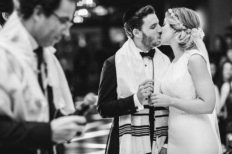 fotografo casamiento judio la herencia eventos