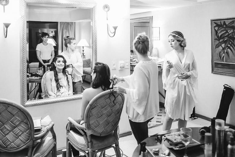 fotografo de casamiento judio