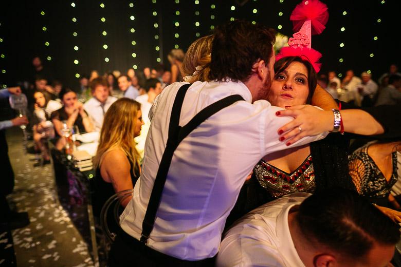 fotos diferentes de casamientos y bodas