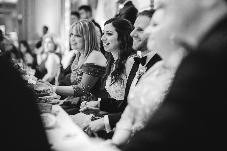 fotos espontaneas de matrimonios