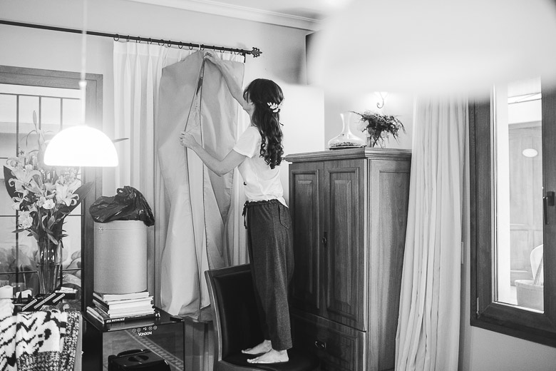 mariana muller vestidos de novia