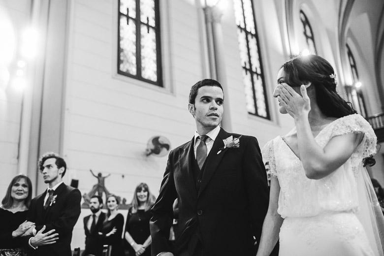 casamiento en iglesia de san isidro colegio marin