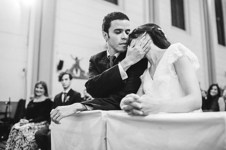fotoperiodismo de bodas san isidro
