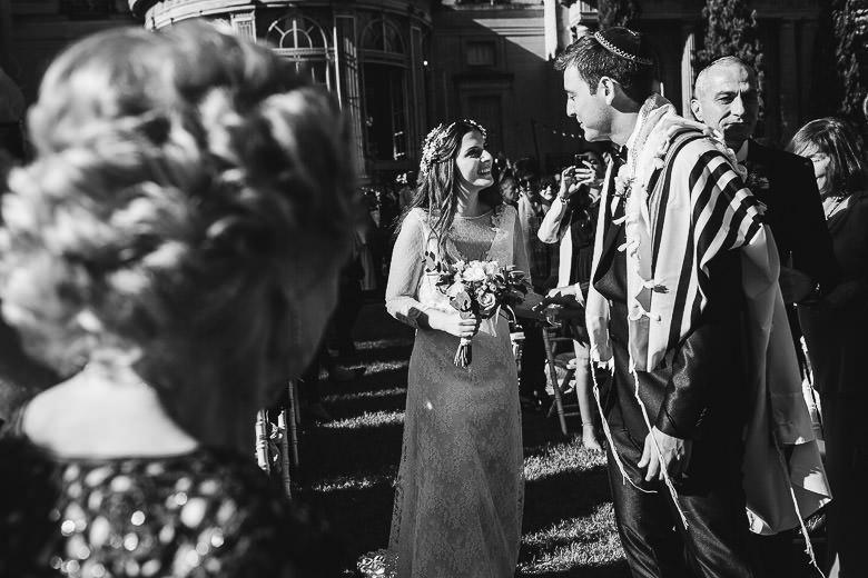 fotografo de bodas judias en buenos aires
