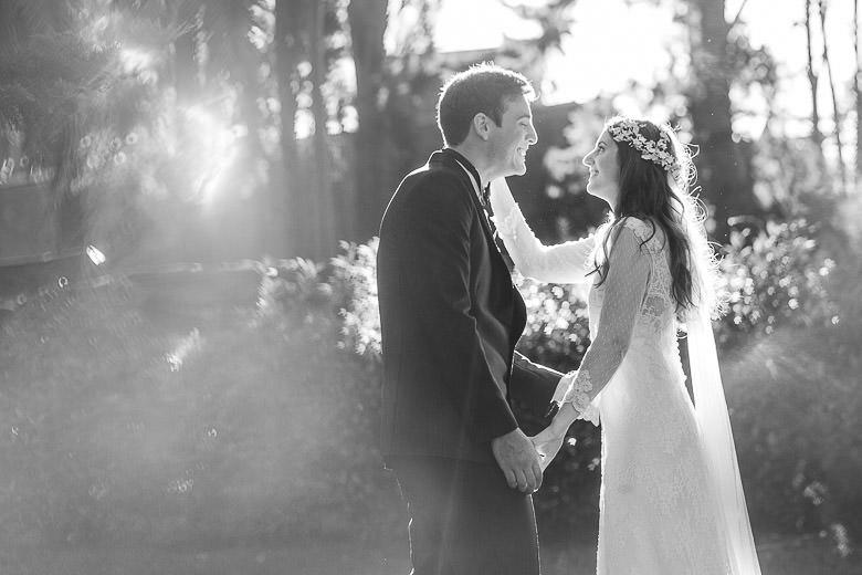rodriguez + mansilla fotos y videos de bodas