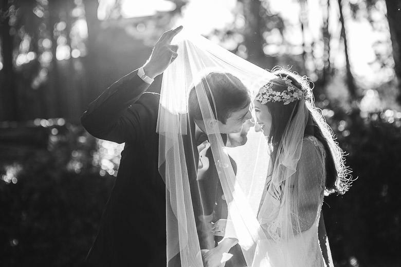 fotos originales de casamiento judio
