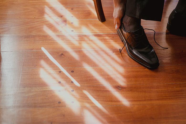 fotografo de casamiento en san isidro