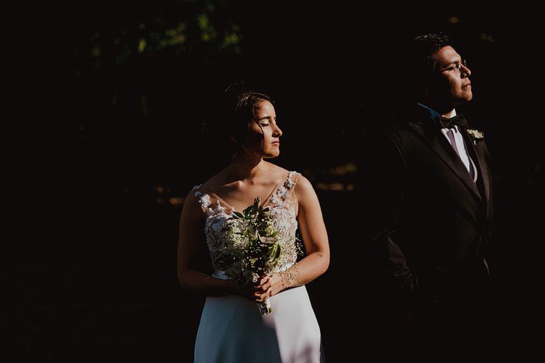 fotos diferentes de bodas en buenos aires