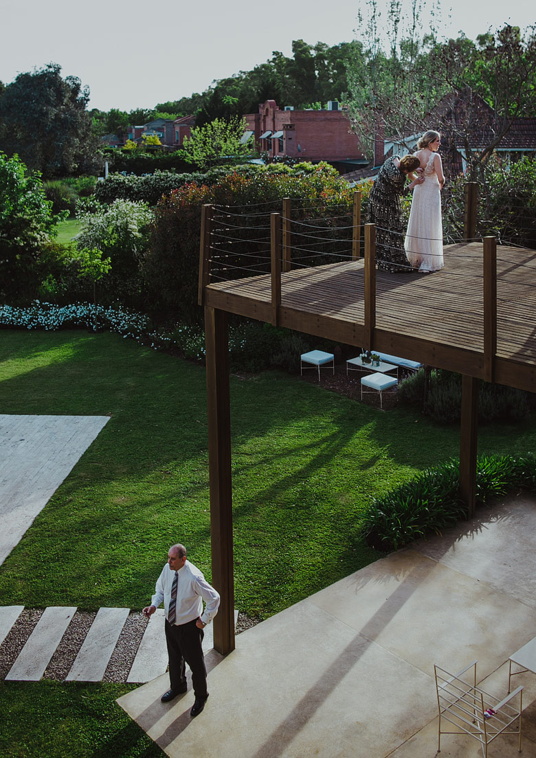 fotografo documental de casamiento